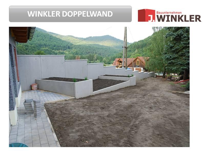 c25 beton mischungsverh ltnis zement. Black Bedroom Furniture Sets. Home Design Ideas